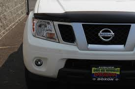 nissan frontier headlight adjustment used nissan for sale