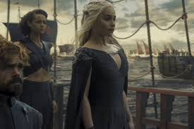 game of thrones finale the secret symbolism in cersei u0027s badass