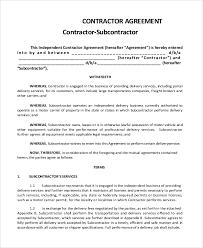 sample contract agreement germany consulting agreement consulting