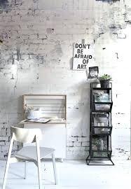 sch ne tapeten f rs wohnzimmer schone tapeten fur wohnzimmer modern und minimalistisch mit der