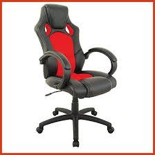 chaise de bureau chez but chaise de bureau chez but unique chaise et fauteuil de bureau pas