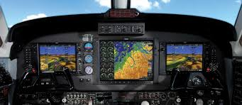 blog u2014 king air g1000 simulator