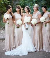fitted bridesmaid dresses wholesale fitted bridesmaid dresses buy cheap fitted