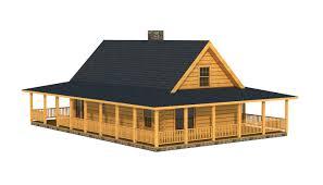 southampton plans u0026 information southland log homes