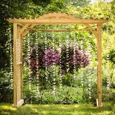 Wedding Arch Garden Diy Wedding Wedding Arch Garden Wedding Woodland Chic Wedding