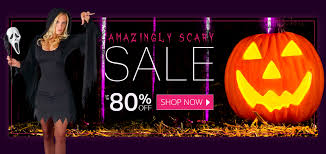 Halloween Costumes Sale Clearance Halloween Costumes Adults Kids Costumes