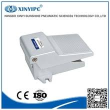 foot pedal valve control foot pedal valve control suppliers and