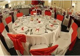 chair cover rentals nj chair cover rentals nj inspirational premium ruched chair cover