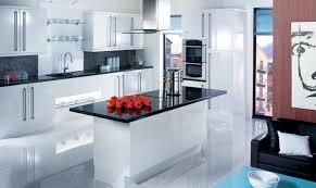 modern kitchen cabinets for sale in lahore art veneer
