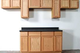 reface kitchen cabinets home depot homedepot cabinet doors image of unfinished wood kitchen cabinets