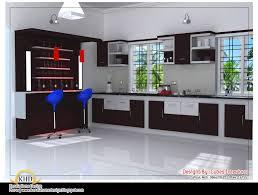 100 interior design blogs india saffron and silk interior interior design blogs india home interior design ideas india