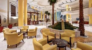 5 Star Hotel Bedroom Design 5 Star Hotel Tripoli Corinthia Hotel Tripoli Business District