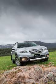 lifted subaru outback 2016 subaru outback review caradvice