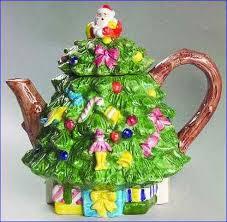 spode tree teapot home design ideas