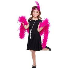 Halloween Costumes Preeteens Vintage Style Children U0027s Clothing Girls Boys Baby Toddler