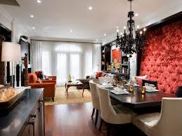 bedroom inspiration likable bedroom decorating minimalist with