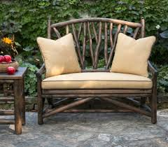 Rustic Patio Furniture by Bova Furniture For A Bedroom With A Contemporary Furniture And Our