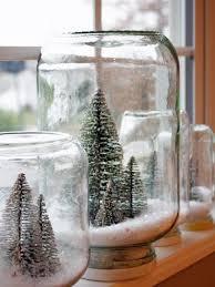 wonderful tiny trees home design and interior