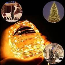 holiday time string lights holiday time christmas lights multi led tape light 240 count 19 6