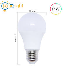 b14 led bulb b14 led bulb suppliers and manufacturers at alibaba com