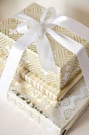 gold gift wrap the ultimate guide to wrapping your christmas presents wraps gold