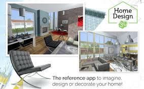 home design app for mac house design for mac cantilever lake house by mac house design app