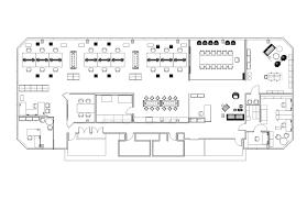 floor plan website 4 kpb architects kpb architects