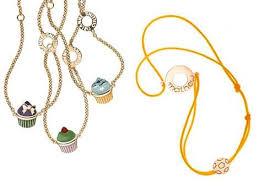 childrens jewlery children s jewelry in miami