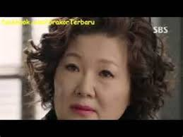 film pinocchio subtitle indonesia film pinocchio episode 18 subtitle indonesia download
