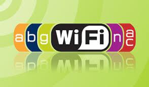 tpl 410ap trendnet tpl 410ap av2 500 wifi powerline homeplug adapter 300mbps n