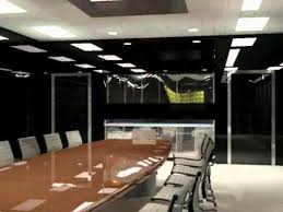 Conference Room Interior Design Auto Cad 3d House Conference Room Design Youtube