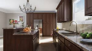 Buy Cheap Kitchen Cabinets Online Inexpensive Custom Kitchen Island Buy Two Kitchen Cabinets Any