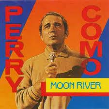 perry como moon river cd at discogs