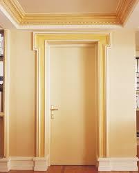 Repair Interior Door Frame Interior Door Frame Interior Front Door