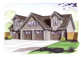 house plan search house plan search advanced house plans