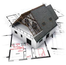architect plans architectural design wayne nj home plans wayne house plans