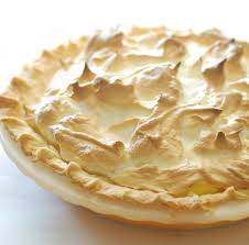 popular thanksgiving desserts most popular thanksgiving pies hwp insurance