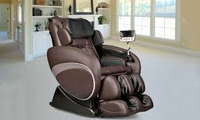Most Expensive Massage Chair Zero Gravity Massage Chair Best In The World In Oct 2017