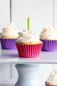 cupcake birthday cake cupcake birthday cakes birthday cake cupcakes creme de la crumb