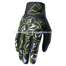 gloves motocross motocross glove motocross glove suppliers and manufacturers at