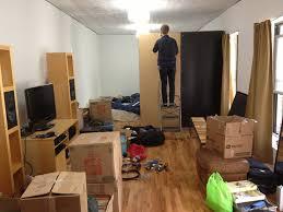 bedroom decor mens ideas gray breathtaking apartment arafen