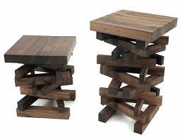 I Made A Computer Out Of Wood Bored Panda by Best 25 Unique Wood Furniture Ideas On Pinterest Diy