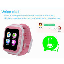 gps bracelet child images Child smart gps tracker children smart watch phone gps child jpg