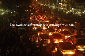 Encompass Lighting Group Parts Emergent Layers Chapter 2 Overserved And Underserved Customers