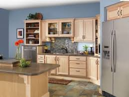 Cabinets Related Products Bathroom  Kitchen Cabinetry By - Mills pride kitchen cabinets