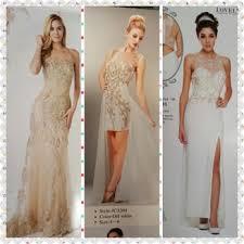 Bella Wedding Dress Bella Bridal 35 Photos U0026 23 Reviews Bridal 42055 50th St W