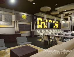 Hair Shop Interior Design Design Ideas Shop Interior Pictures Hair Salon Design Ideas Avec