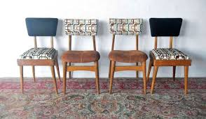 dining chairs dining chairs old time pottery dining chairs