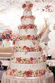 wedding cake surabaya directory of wedding cake vendors bridestory