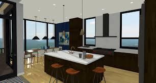 amazon com chief architect home designer architectural 2017 software